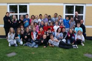92_-Damhavens-Skole-den-30_05_2011-660x441