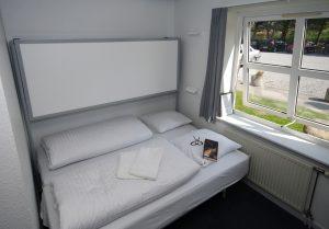 Ny DB-seng REDU5315